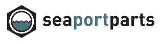 Seaportparts
