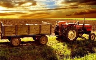 Picture for category Agrícolas