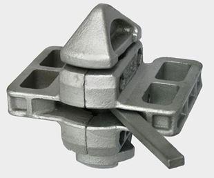 Imagen para la categoría Twistlocks