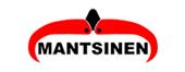 Picture for manufacturer Mantsinen