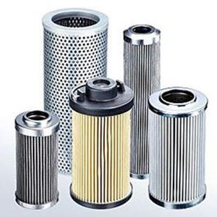 Imagen para la categoría Filtros