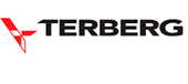 Picture for manufacturer Terberg