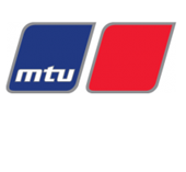 Picture for manufacturer MTU
