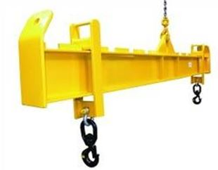 Picture for category Lift beams